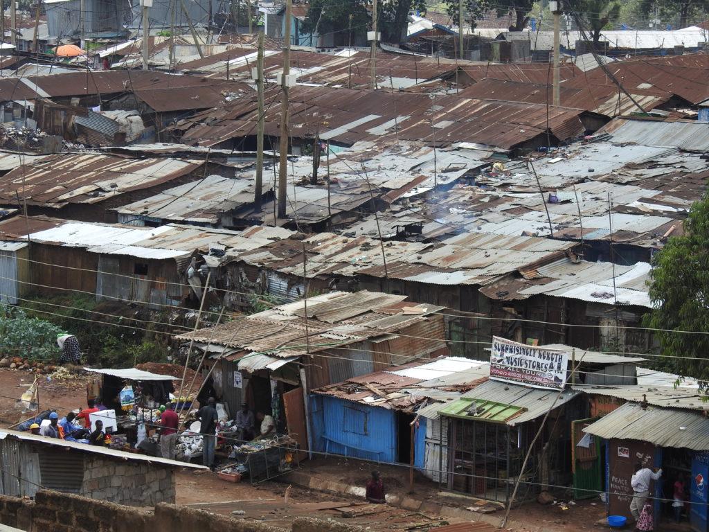 Kibera